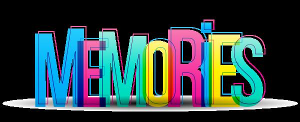 Mémoire Actualité